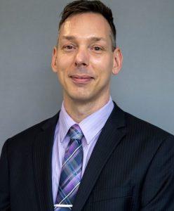 Joshua Baisley : Nutrasource Pharmaceutical & Nutraceutical Services