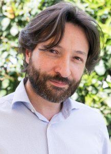 Francesco Girardo : Probiotical
