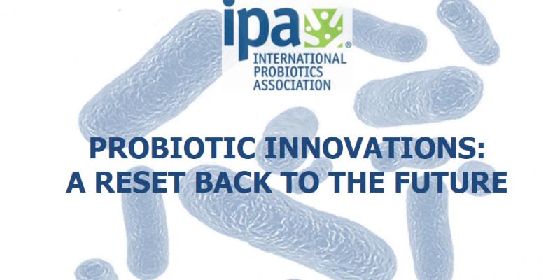 IPA webinar