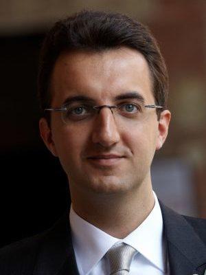Massimo Marzorati