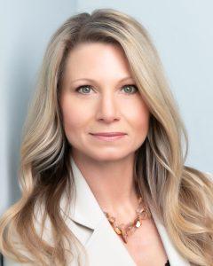 Amy Smith (IPA Vice President) : Danisco USA, Inc.
