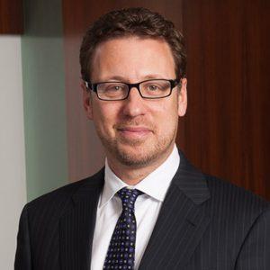 Ivan Wasserman, IPA counsel