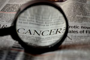 gut cancer